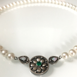 Colleen Pearls 02