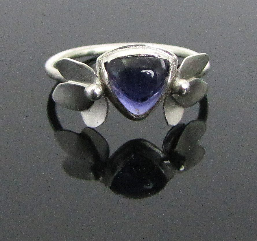 iolite-flower-ring-01