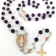 Rosary 10