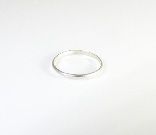 simple ring 1