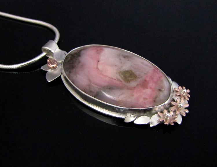 carol-g-pink-opal-01