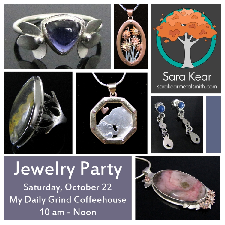 jewelry-party-1016