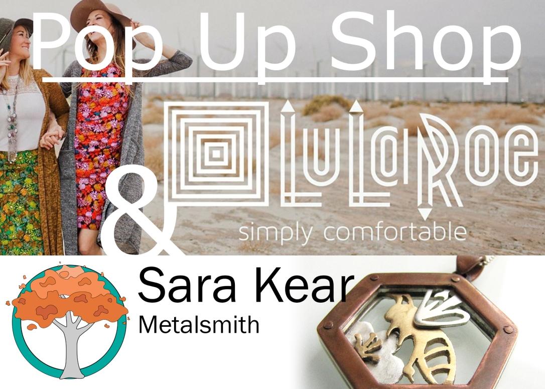 lularoe-pop-up-shop-1611