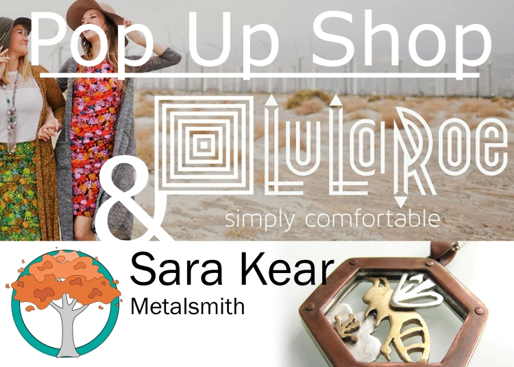 lularoe-pop-up-shop-1611