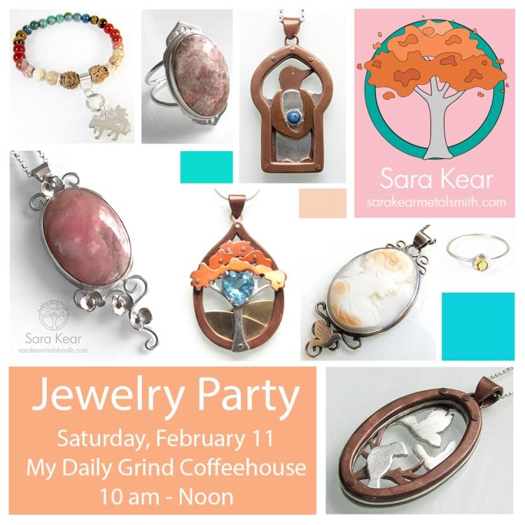1702-jewelry-party