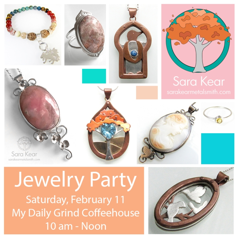 1702-jewelry-party
