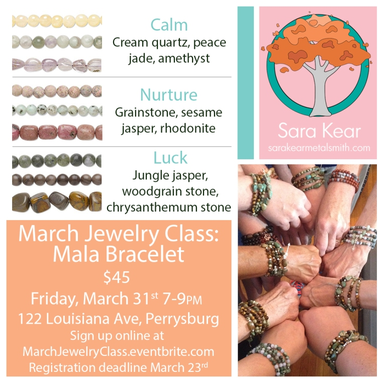 1703-march-jewelry-class-mala