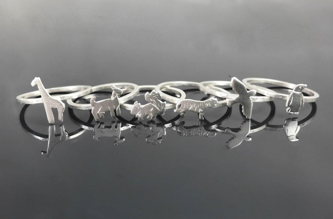 Animal Rings-1