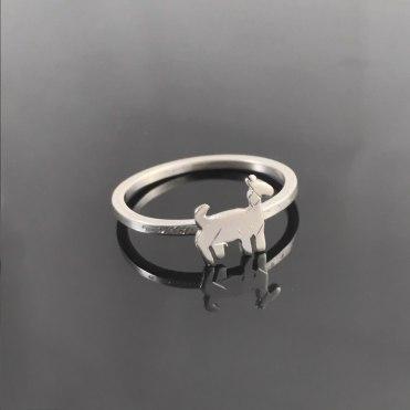 Goat Ring-1-2