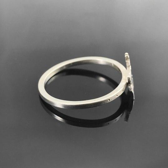 Goat Ring-2-2