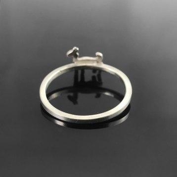 Goat Ring-3-2