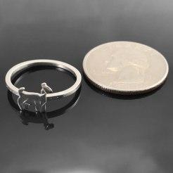 Goat Ring-4-2