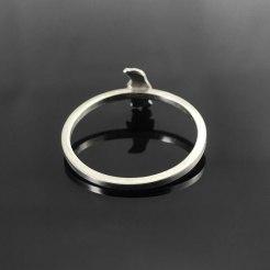 Penguin Ring-3