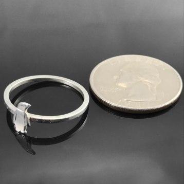 Penguin Ring-4