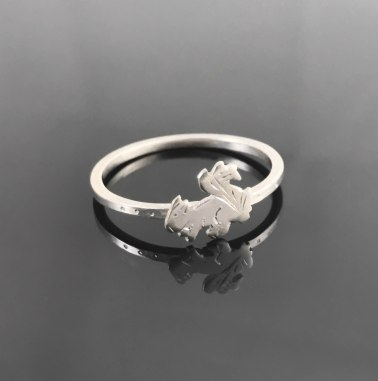 Squirrel Ring-1