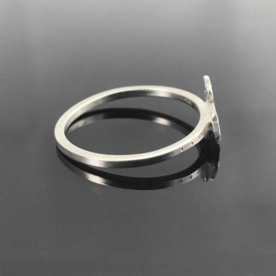 Squirrel Ring-2