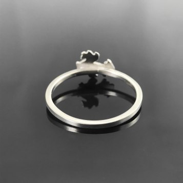 Squirrel Ring-3