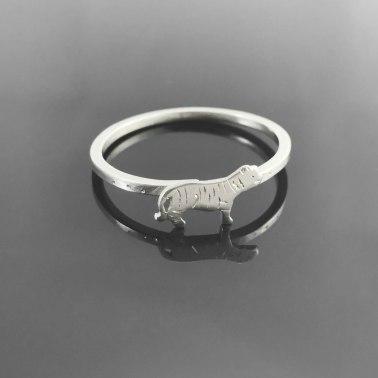 Tiger Ring-1