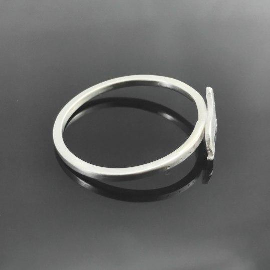 Tiger Ring-2