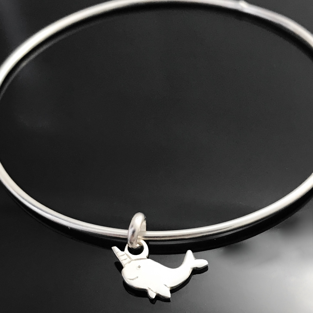 Narwhal Bangle 08.jpg