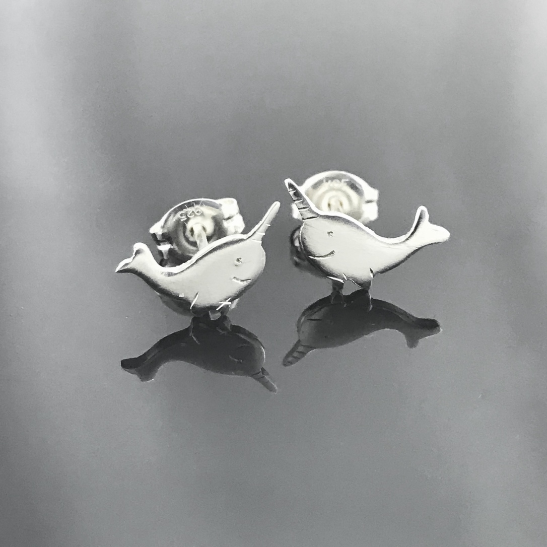 Narwhal Earrings 02.jpg