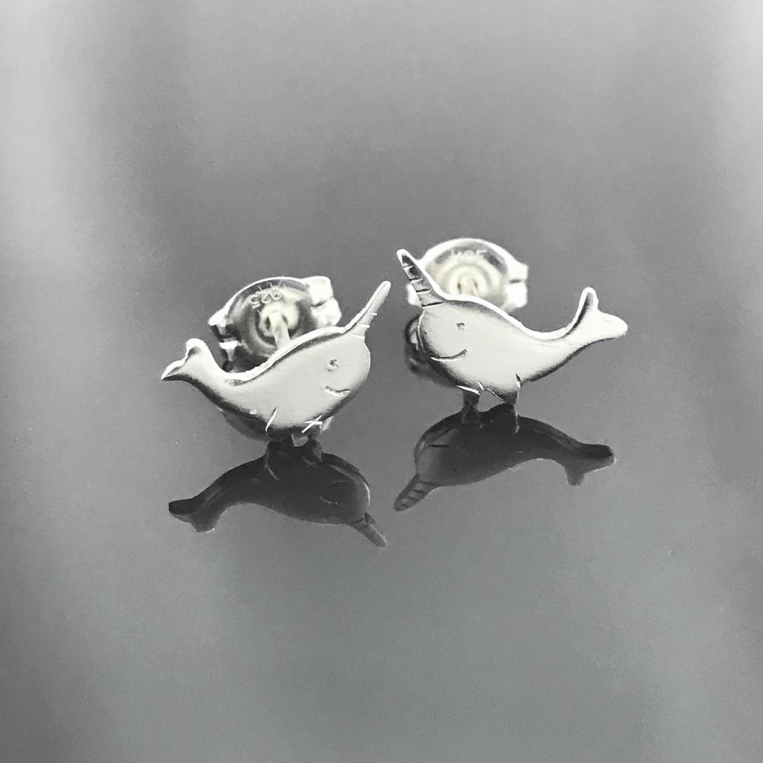 Narwhal Earrings 02.jpg
