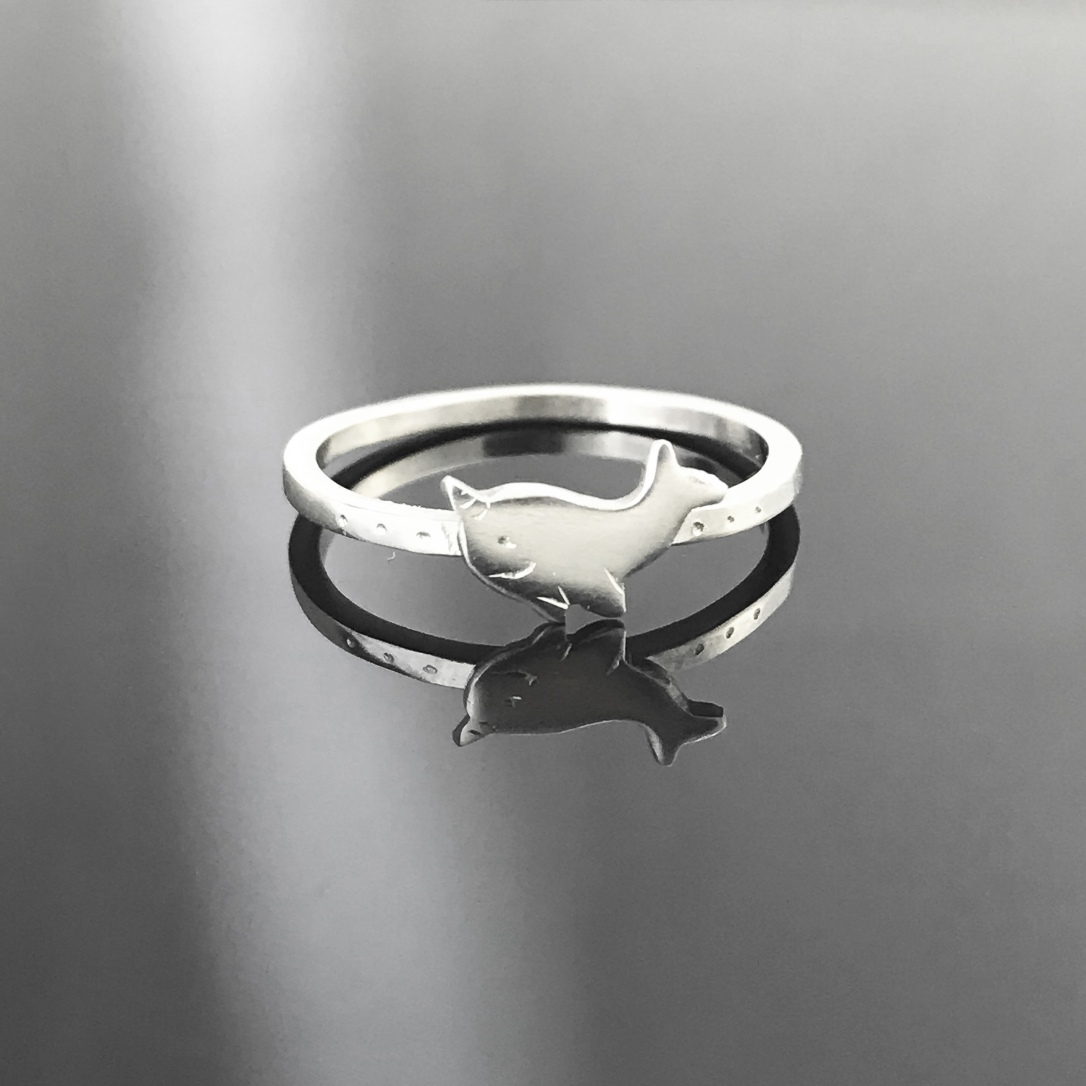 Narwhal Ring 05.jpg